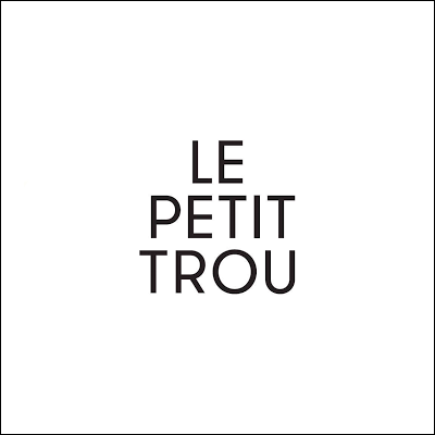 Le-Petit-Trou.png