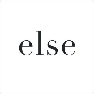 Else.png