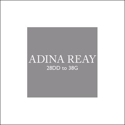 Adina-Reay.png