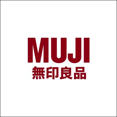 Muji.png