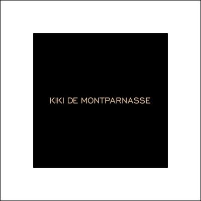 Kiki-de-Montparnasse.png