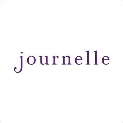 Journelle.png