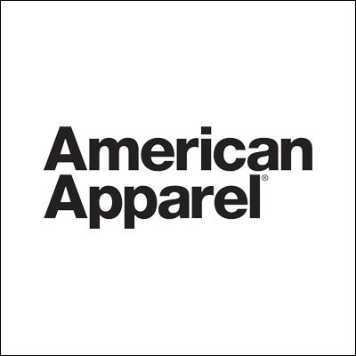 American-Apparel.png