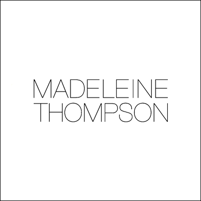 Madeleine-Thompson.png