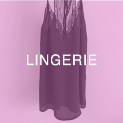 Directory-Womens-Lingerie.png