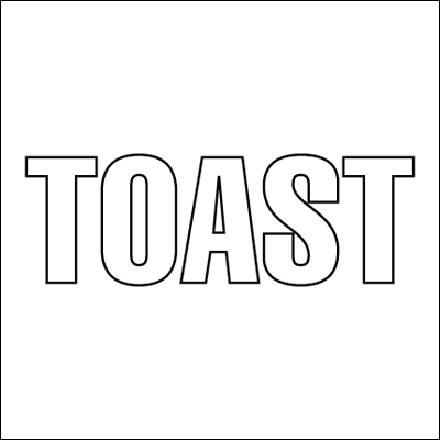 Online-Shopping-Directory-Toast.png