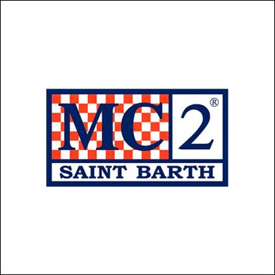 MC2-Saint-Barth.png