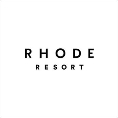Rhode-Resort.png