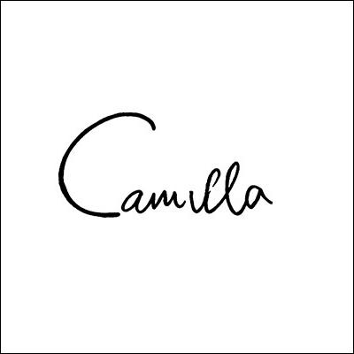 Camilla.png