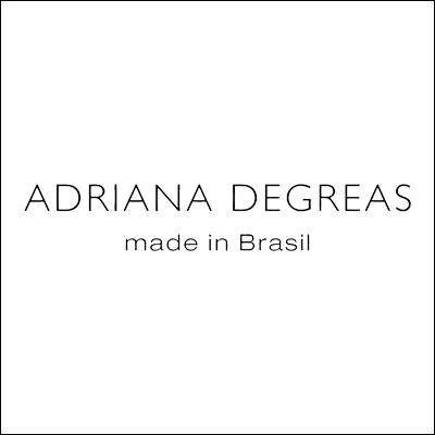 Adriana-Degreas.png