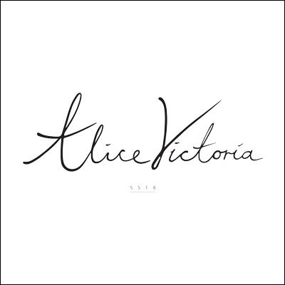 Alice-Victoria.png