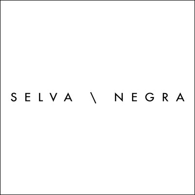 Selva-Negra.jpg