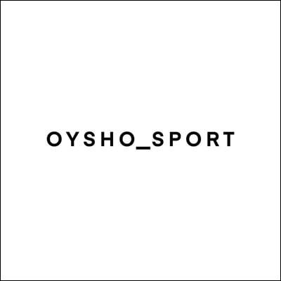 Oysho_Sport.png