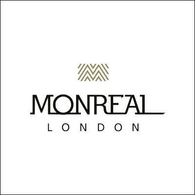 Monreal-London.png