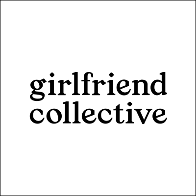 Girlfriend-Collective.png