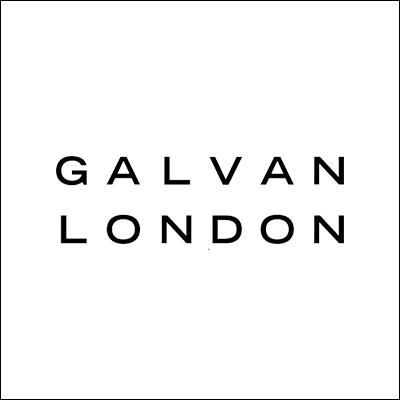 Galvan-London.png