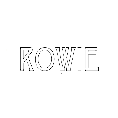 Rowie-the-Label.png