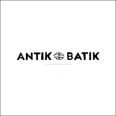 Antik-Batik.png