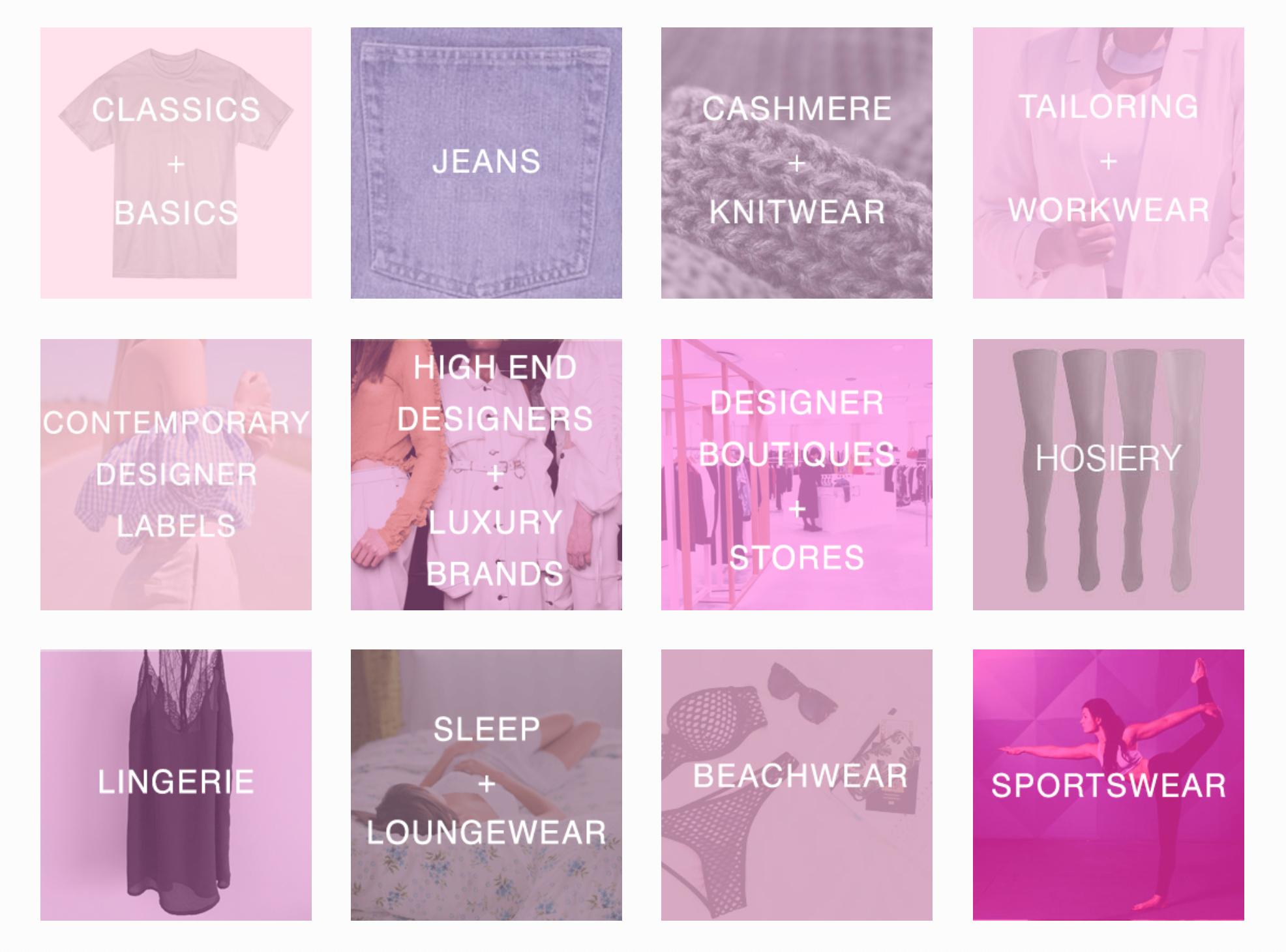 Womenswear-Shopping-Directory.jpg