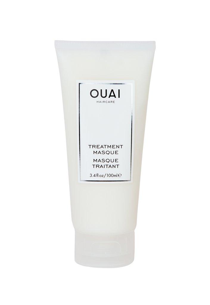 Treatment Mask by Ouai, £25 from theouai.co.uk