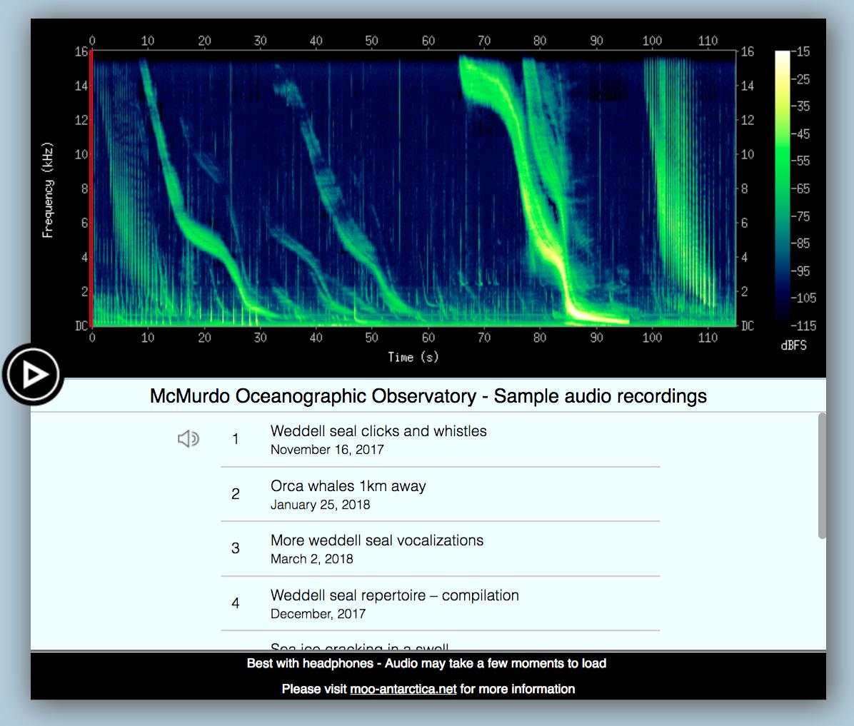 MOO_spectrogramplayer_v2.png