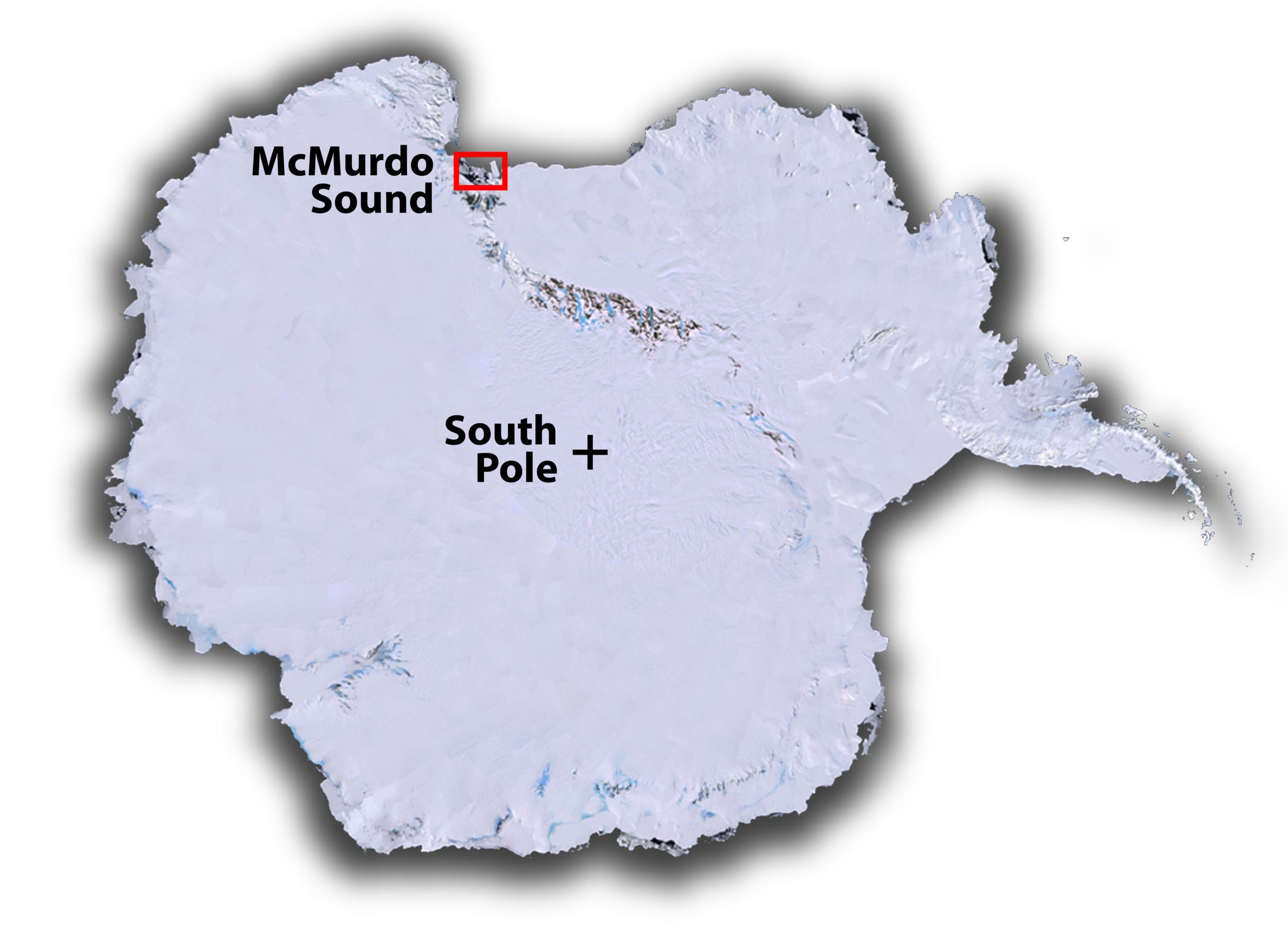 LIMA_Antarctica_all_small_rotated_annotated_trans.png