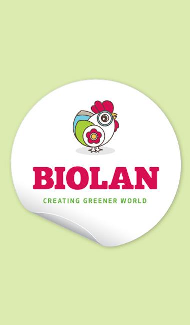 Biolan.jpg
