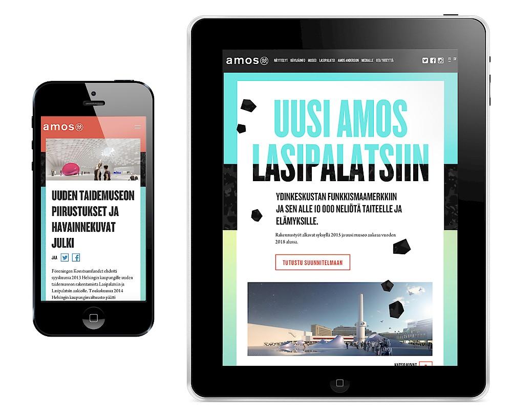 amos-mobile-ipad.1000x0.1000x0.jpg