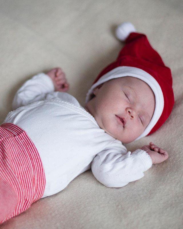 Peaceful Christmas to everyone ❤