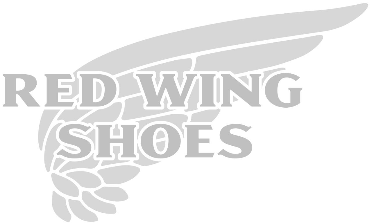 Red-Wing-Shoes_Logo kopiera.jpg