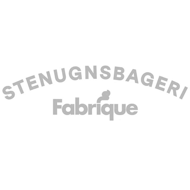 fabrique_logo.png
