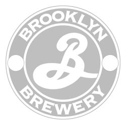 Brooklyn_lgo.png