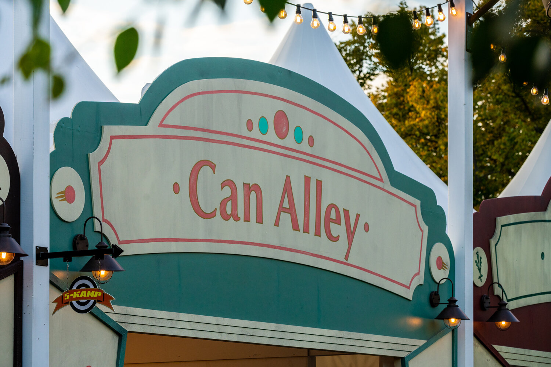 can-alley-web.jpg