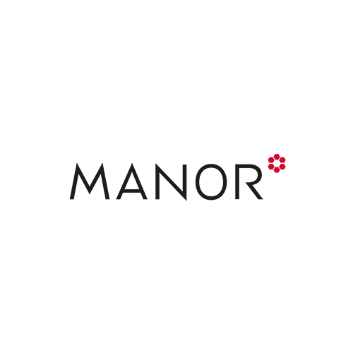 Manor.png