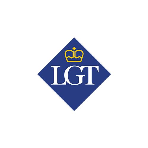 LGT.png