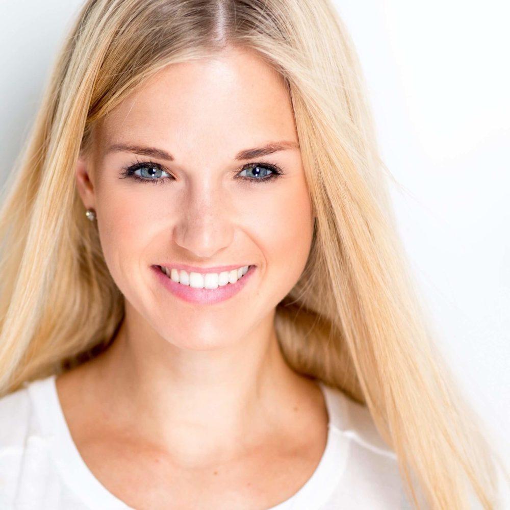 Miriam Rickli