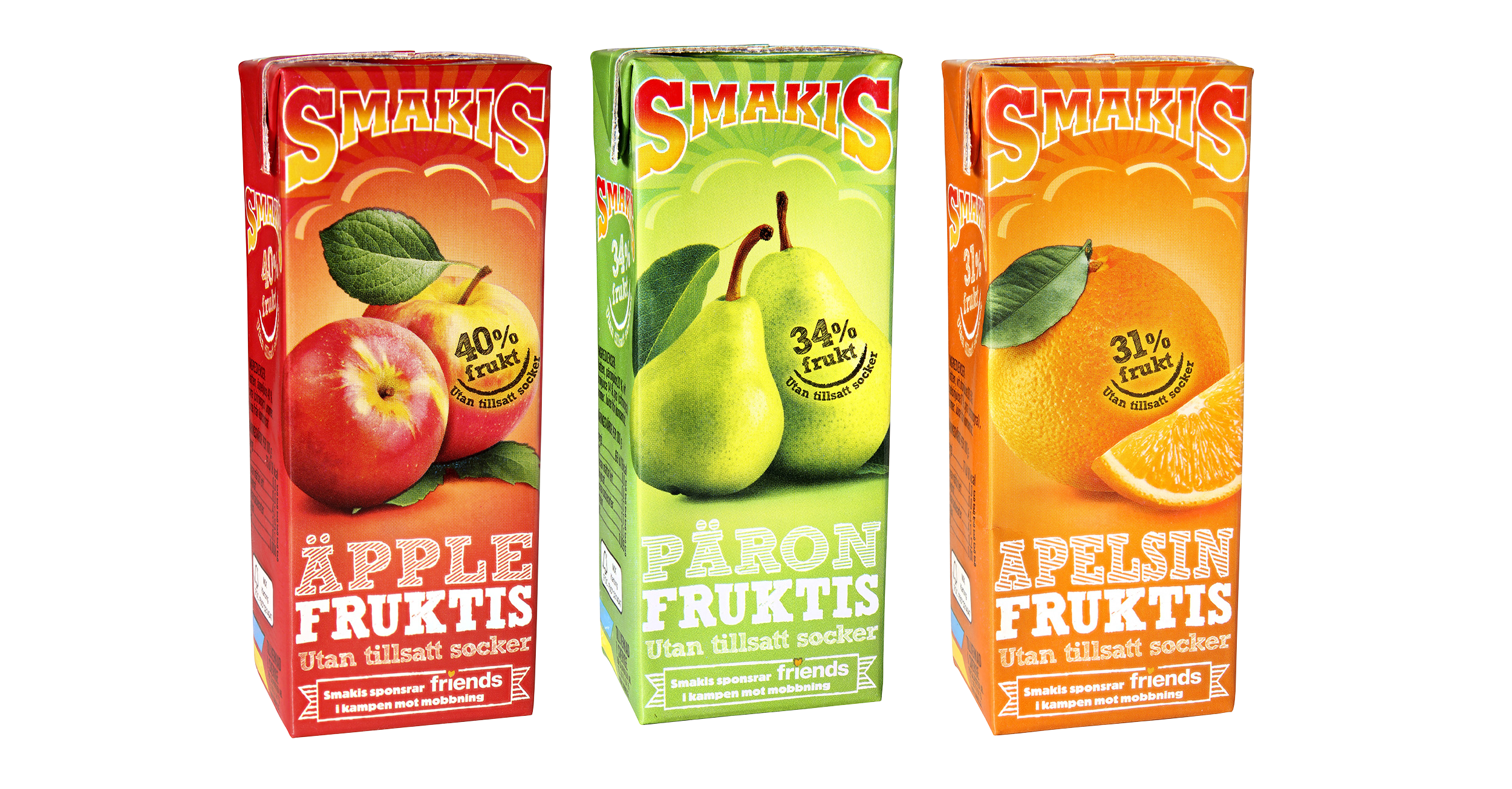 Smakis_fruktis_20cl_72.png