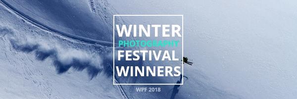 WPF WINNERS BANNER.jpg