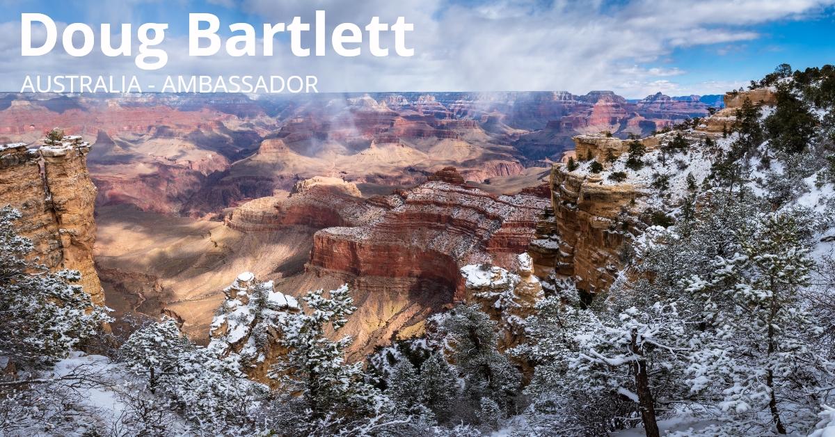Doug Bartlett banner.jpg