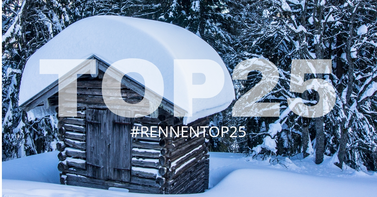 Top25.jpg