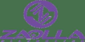 Zaolla-Purple-Logo.png