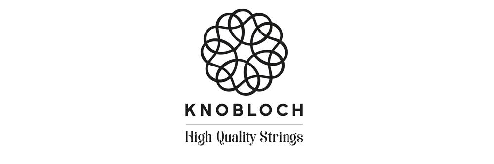 knobloch-strings.jpg