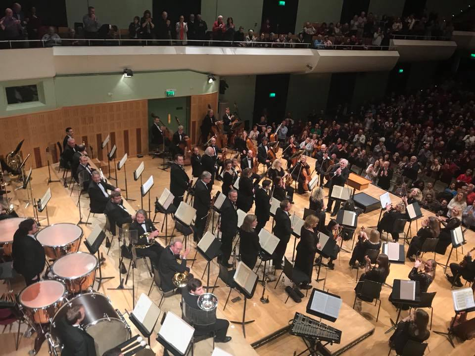 rte-concert-orchestra.jpg