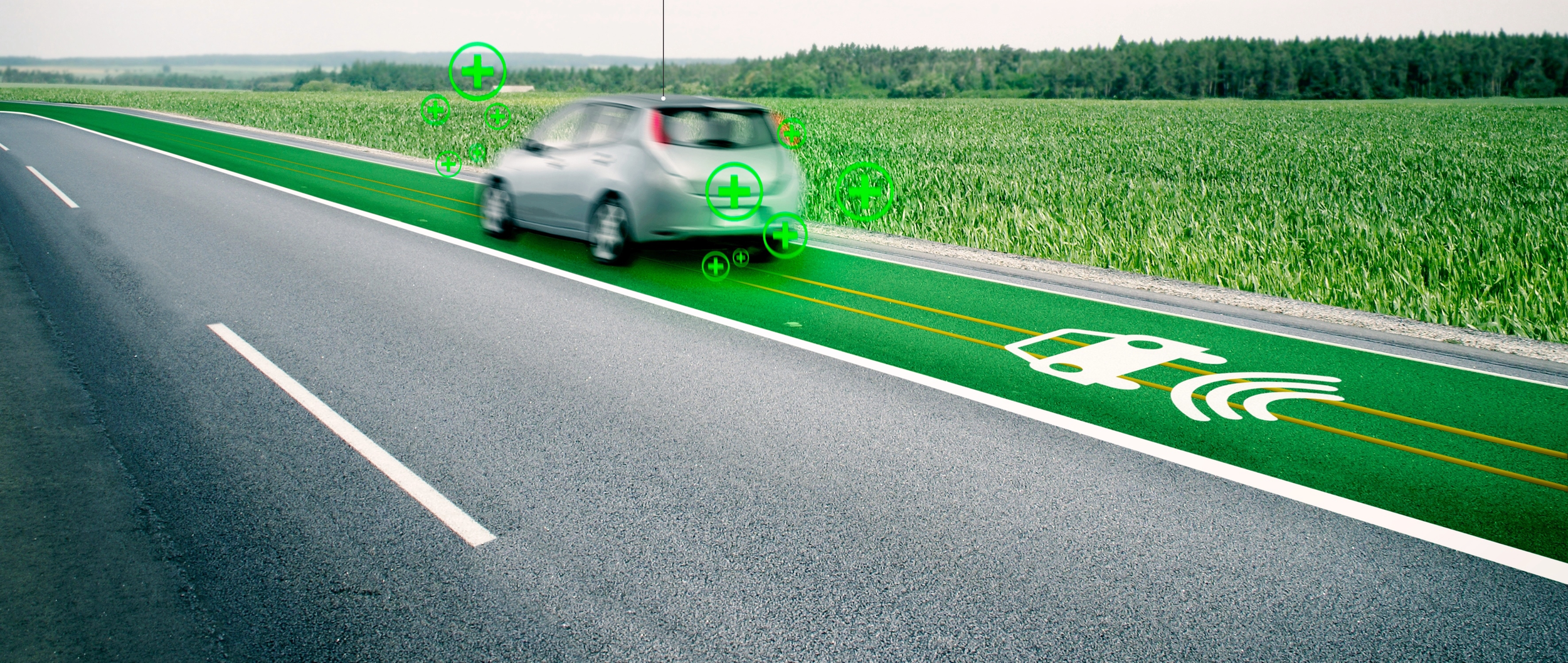 Smart Highway-electric priority lane-Studio Roosegaarde.png