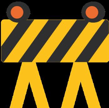 Sitio web en construcción - ¡Gracias por su paciencia!
