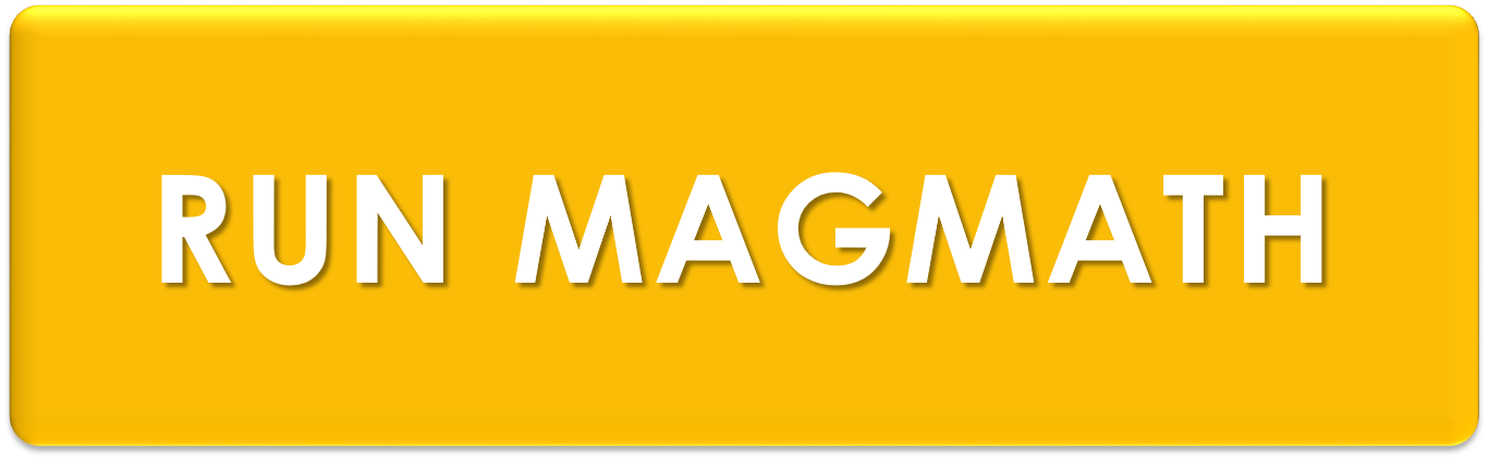 runmagmath.png