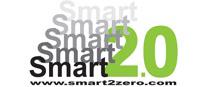 smart2zerologo.png