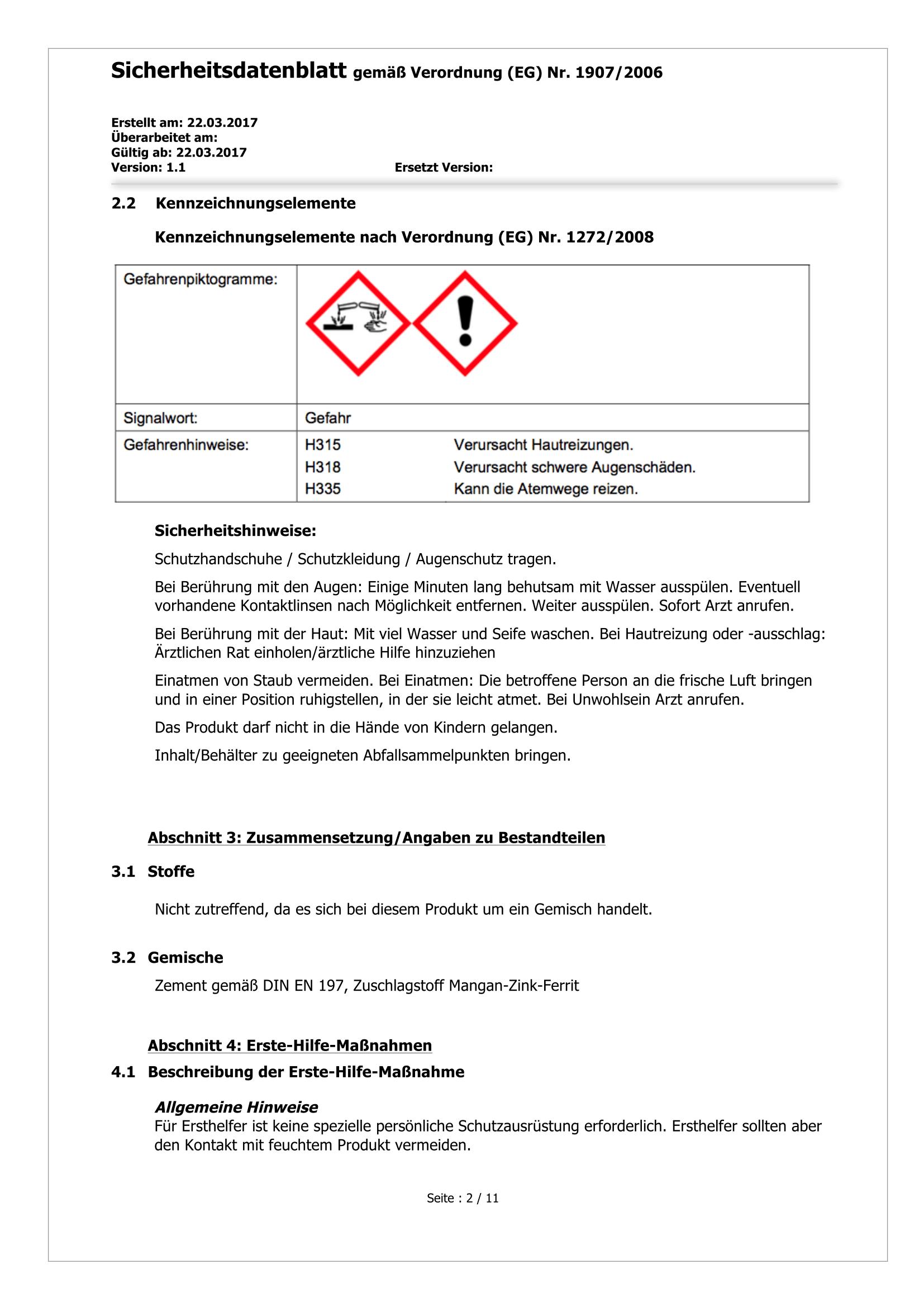 MSDB_MC40-02.png