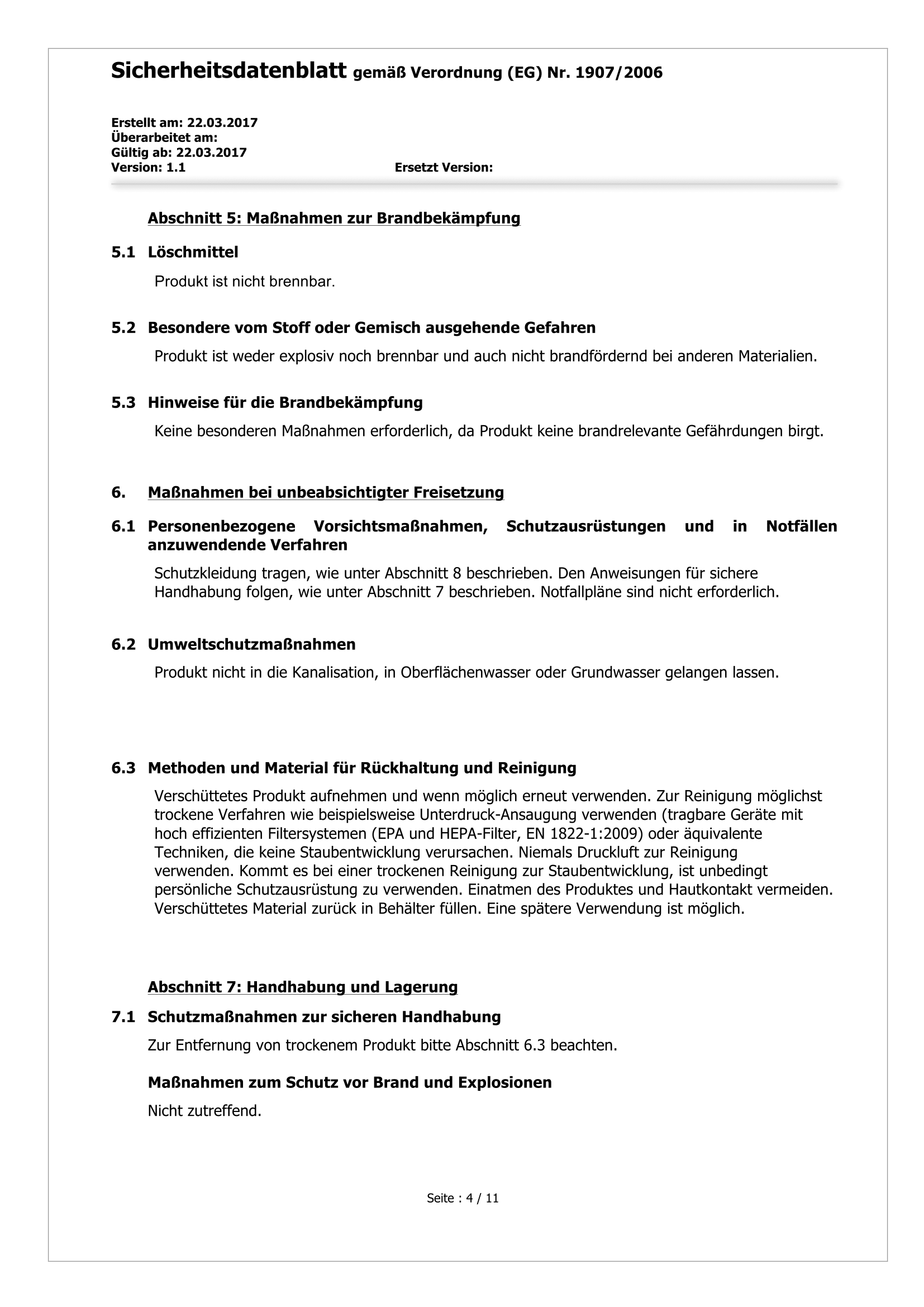 MSDB_MC40-04.png