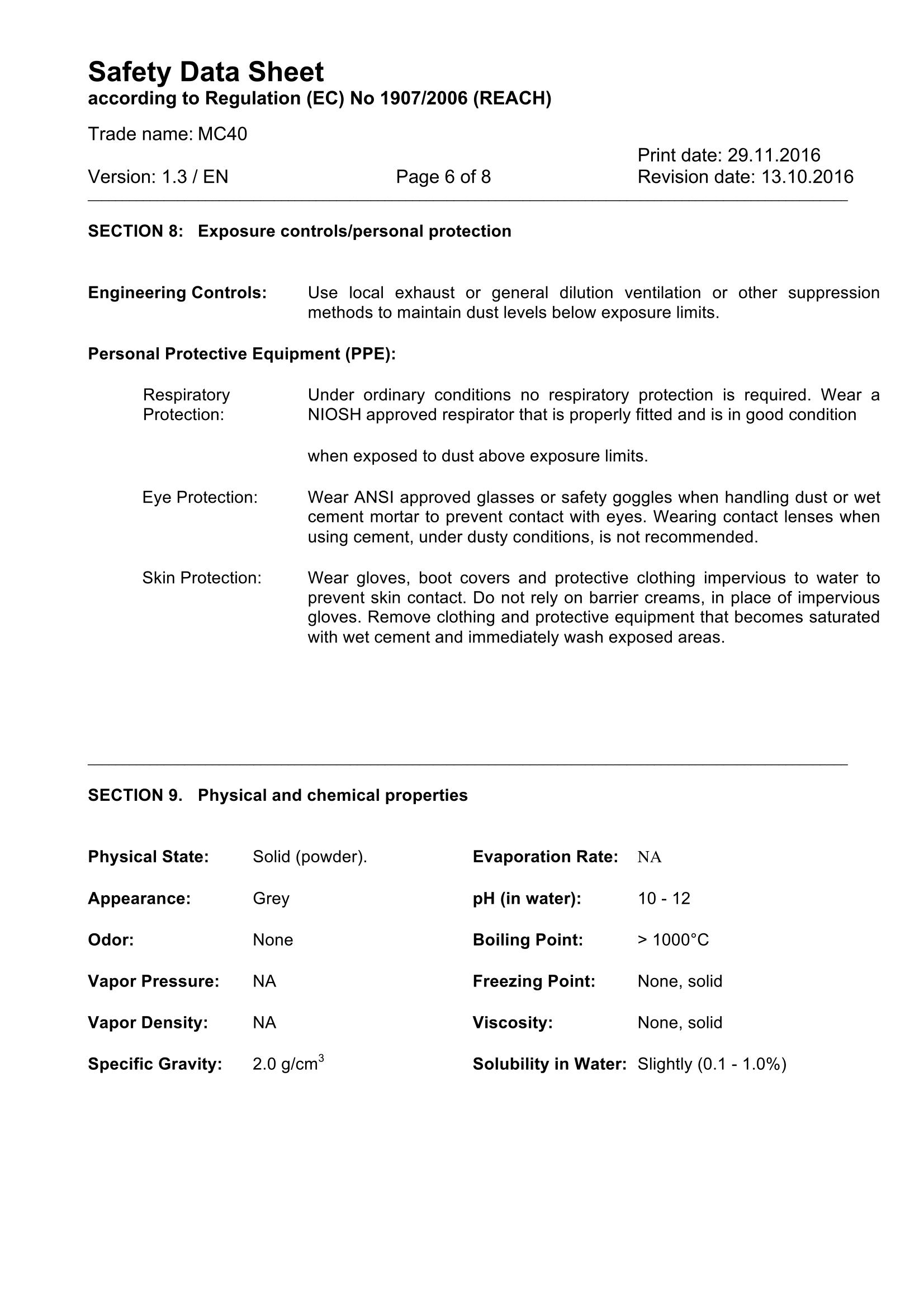 MSDS_MC40-6.png